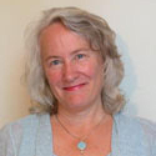 Sandy Phillips