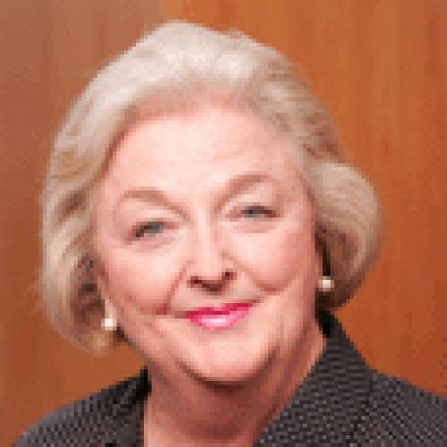 Macie Nichols