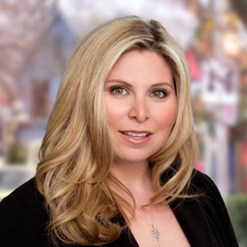 Lauren Feinberg