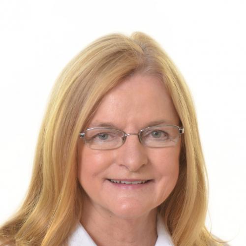 Betty Ehrlinger