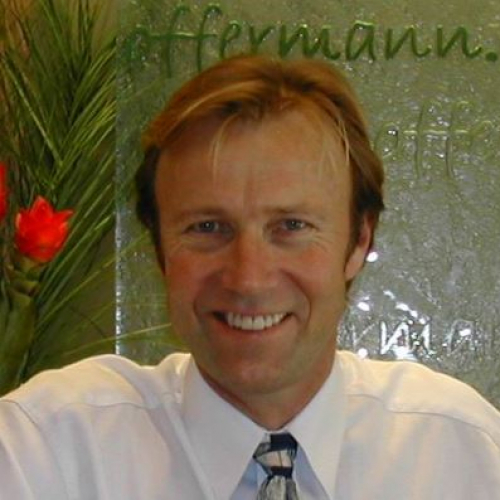 Tom Offermann