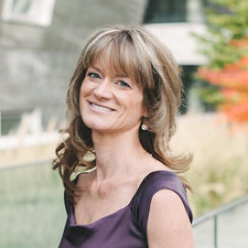 Julia Hoagland