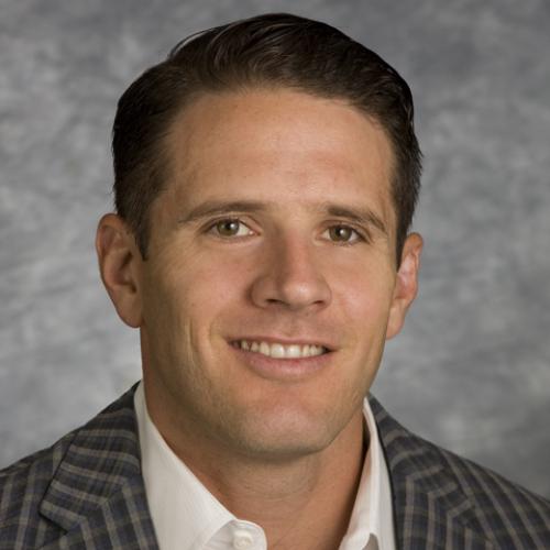 Josh McKinley