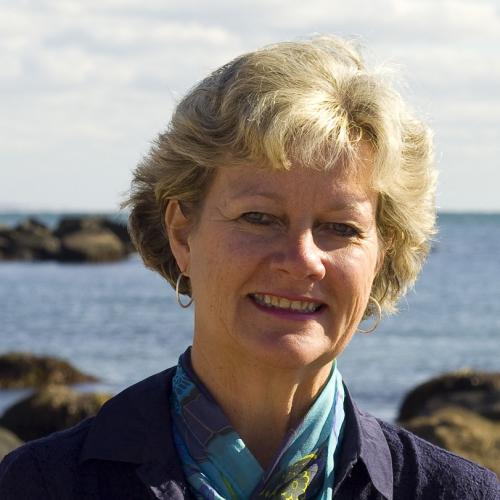 Dottie Nigrelli