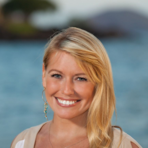 Amanda Kittle
