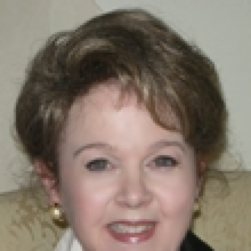 Virginia Fisher