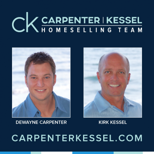 The Carpenter / Kessel Team at Dale Sorensen Real Estate