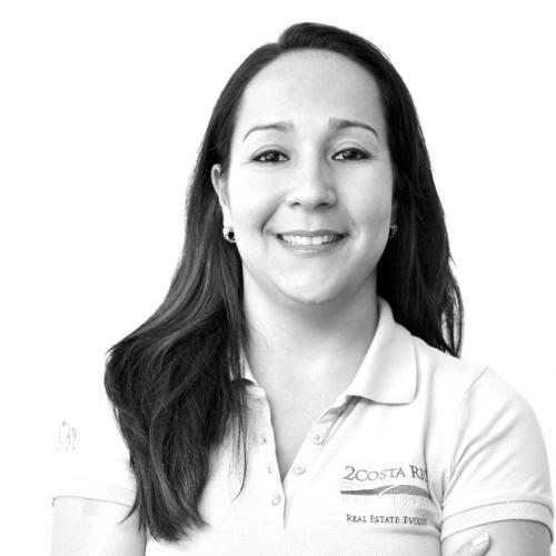 Laura Valverde