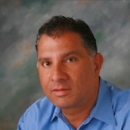 Joe Colucci