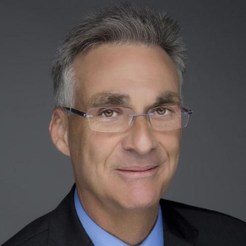 John Beauchamp