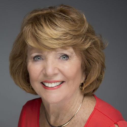 Janet Angiulli