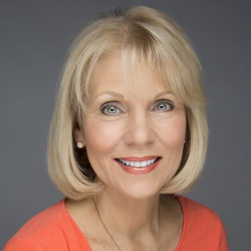 Cindy Talley