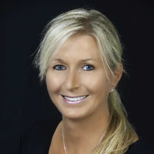 Heather Hartt