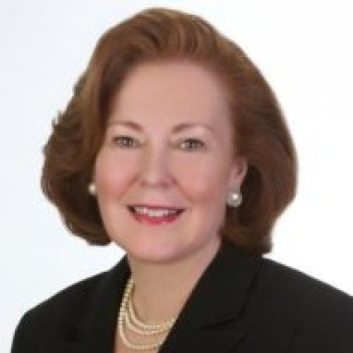 Ellen Feeley