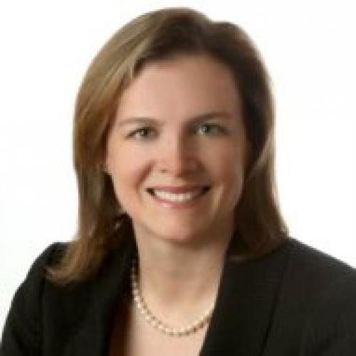 Aimee Feeley