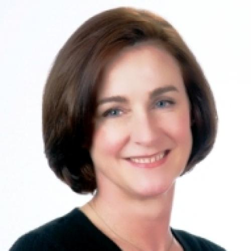 Martha McDonnell