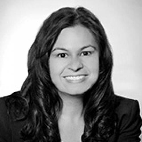 Ana Montano