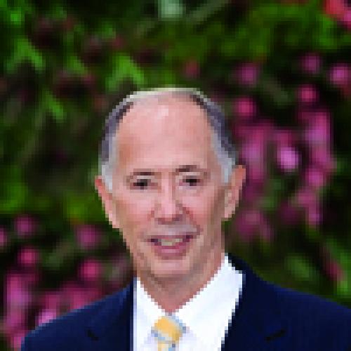 Jeff Gole