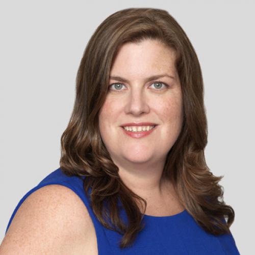 Amanda L. Donnellan