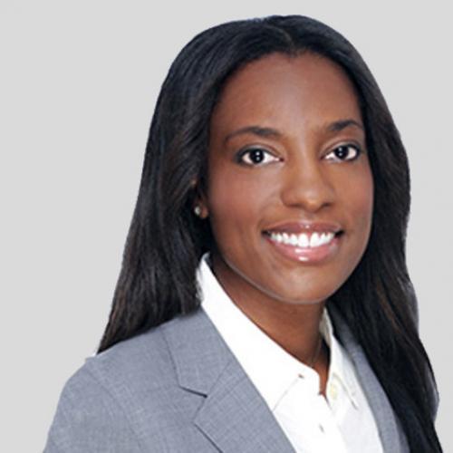 Lakeisha Edwards