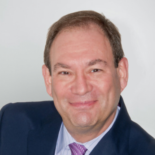 Robert M. Taub