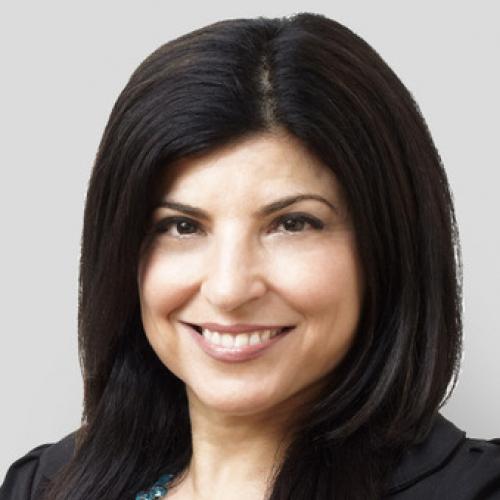 Rona Blum