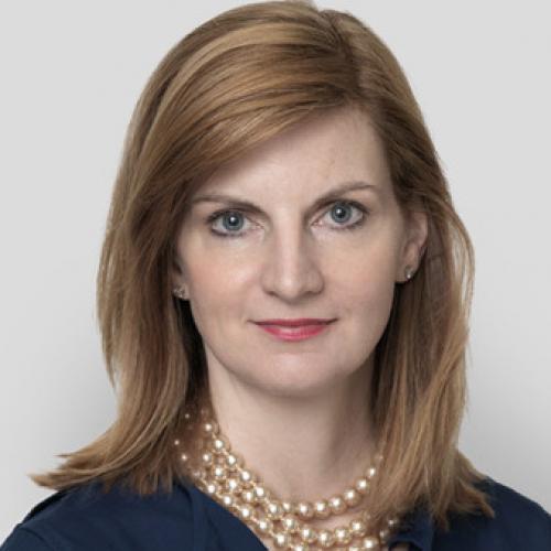 Jeanne Kempton