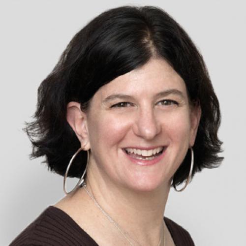 Marisa Scali