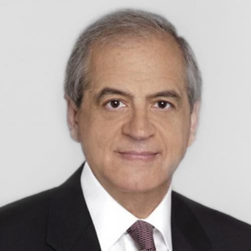 Michael Druckman