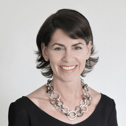 J. Amy Bonomi