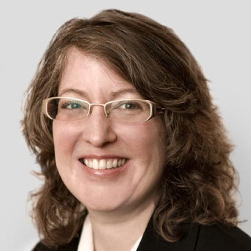 Shannon Helms Wisniewski