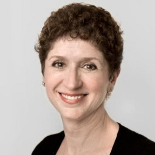 Sonia Estreich