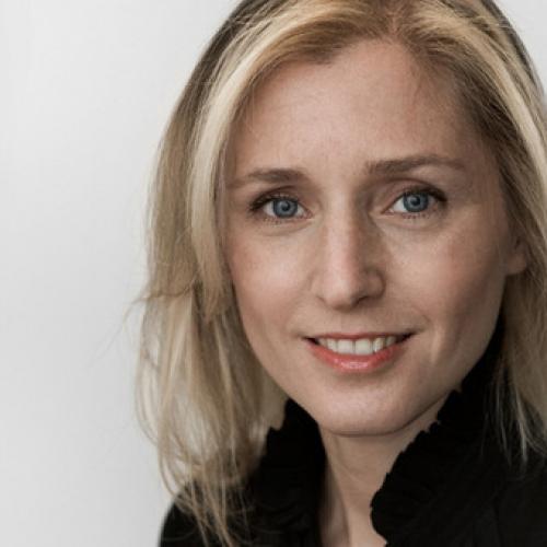 Kristina  Kaplan Wallison