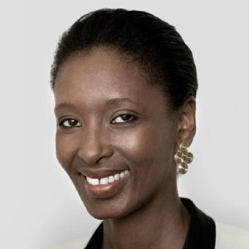 Leila Yusuf