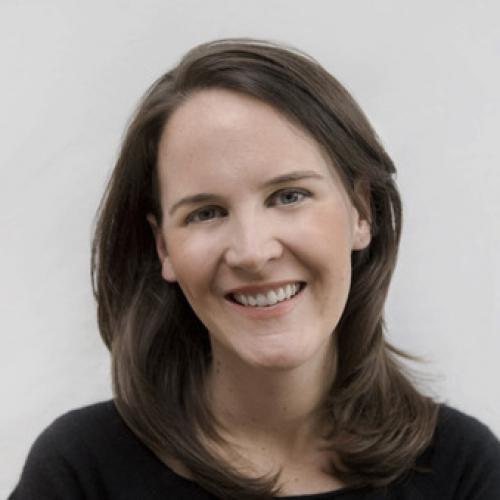 Jane Gardner