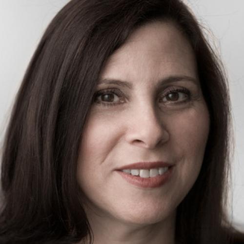 Helaine D. Winograd