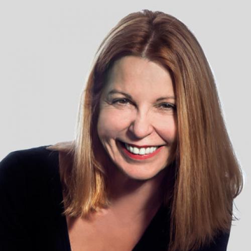 Brenda J. Vemich