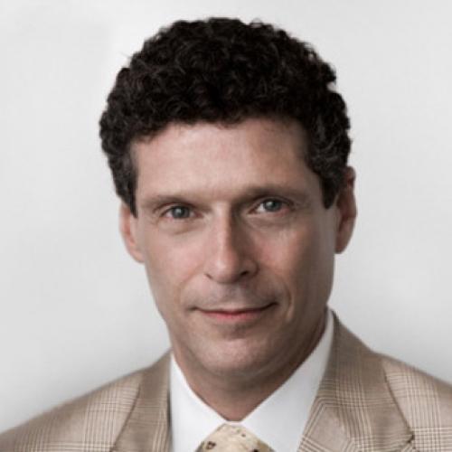 Jeffrey  M. Rowe
