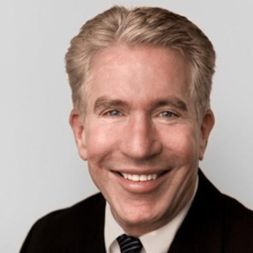 Edward C. Rosner