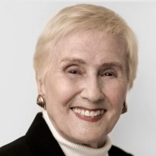 Gloria J. Johnson