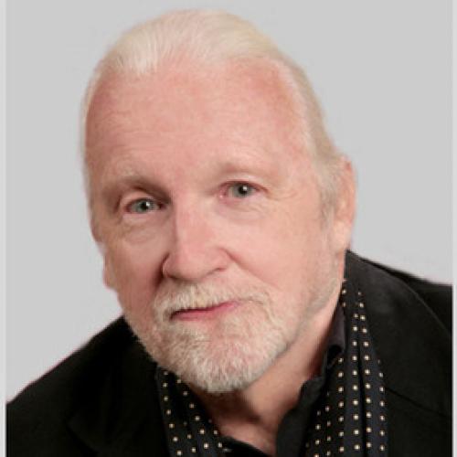 Peter K. Browne