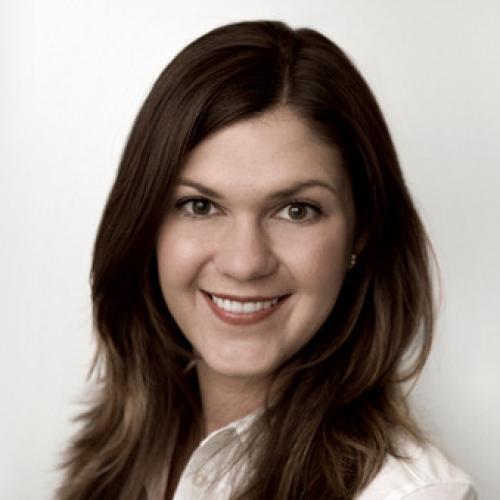 Elizabeth (Libby) Leahy