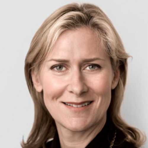 Julie  B. Wurts