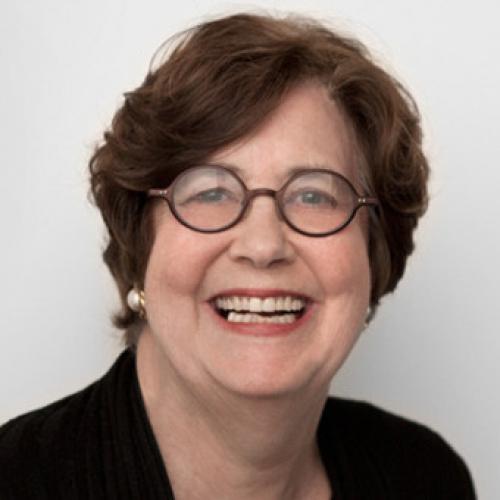 Louise Cowper Wallace