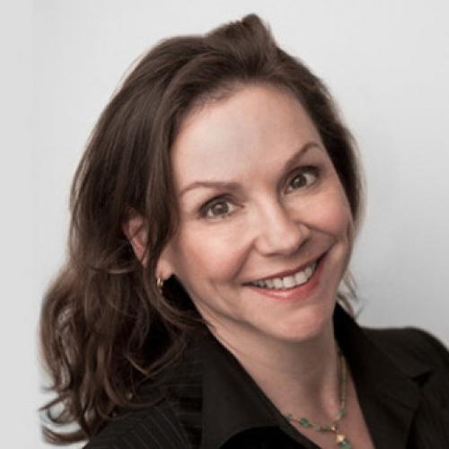 Cathy Taub