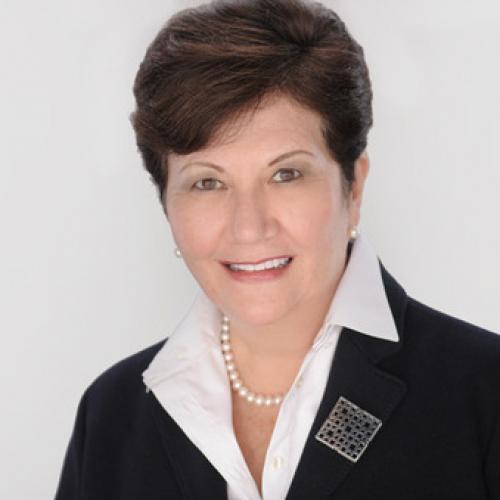 Cecilia Serrano