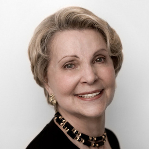Joan  P. Sacks