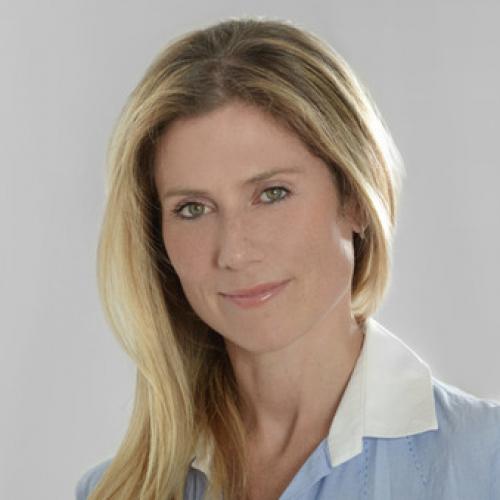 Dominique Punnett