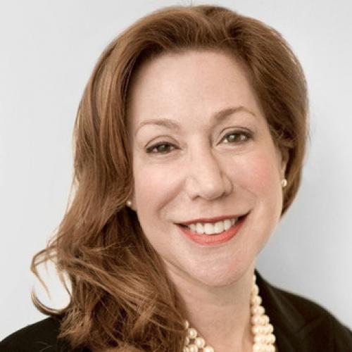 Julie S. Perlin