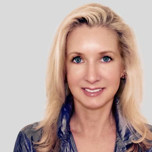 Pamela Owens